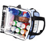 Bolsa Termica Ice Cooler 24 Litros Fitness Pequena Mor