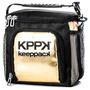 Bolsa Termica - Keeppack Mid Gold - Dourada Marmita P/ Dieta
