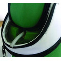 Porta Barril Top Térmico P/ Chopp 5l Heineken Latas Cerveja