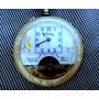 Relógio Hebdomas Raro Caixa De Madrepérola