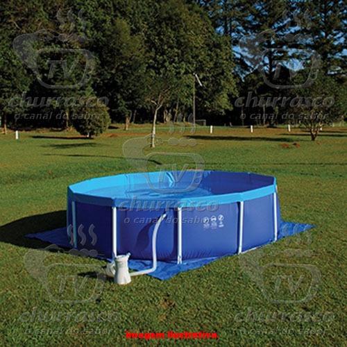 Filtro piscina mor images for Filtros piscinas