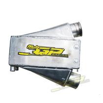 Intercooler Para Jet Ski Sea Doo R$1.199,99 Frete Gratis