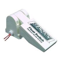 Automático P/ Bomba De Porão Seachoice Serve Em Shurflo Rule