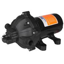 Bomba Automática Pressurizada Água Doce Seaflo 4.0 Gpm - 12v
