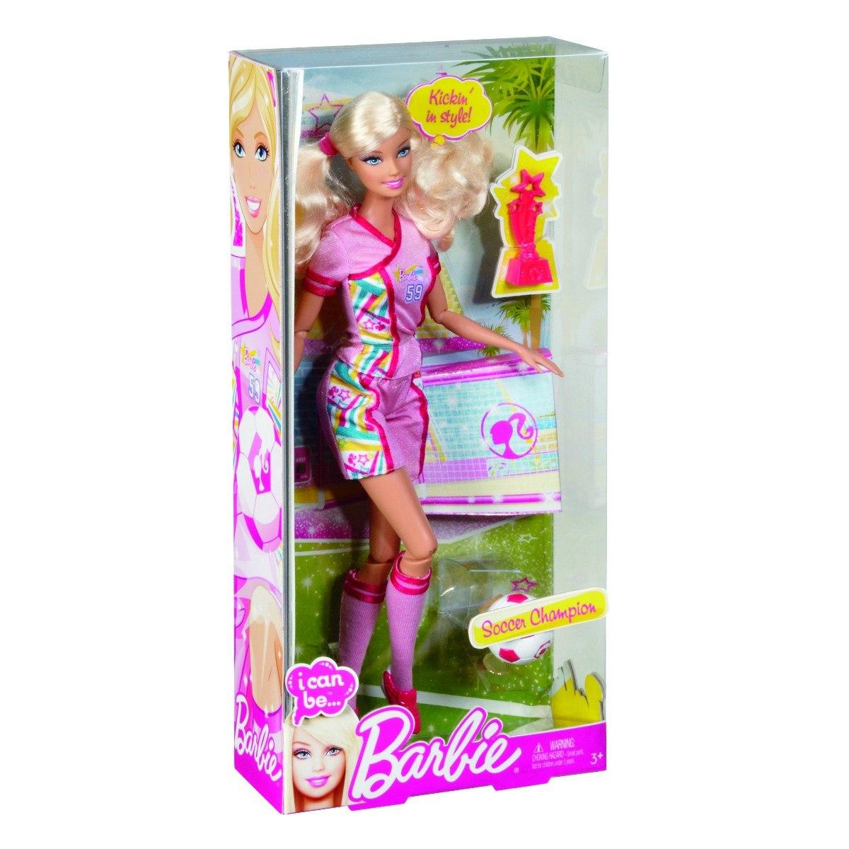 preview #BA10BB 1200x1200 Banheiro Da Barbie Mercadolivre