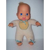 Boneca Bebê Comidinha Surpresa Da Estrela - Frete Grátis