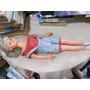 Xuxa Boneca Mimo Fotos Da Propria Boneca