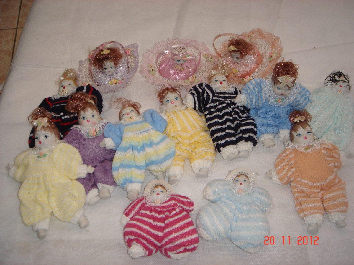 moveis casa de boneca casinha de bonecas polly moveis boneca polly #753C3A 1200x900