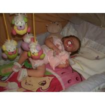 Bebê Reborn Corpo Inteiro Bebes Adotados