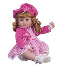 Boneca Laura Doll Sweet Chanelle - 1406