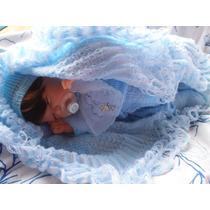 Bebê Reborn Gabriel Lindo ! Promoção