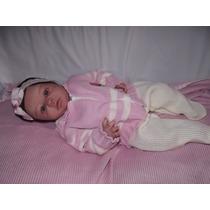 Bebê Reborn Sophia/por Encomenda