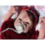 Bebê Reborn Sandy-pronta Entrega-super Promoção !!
