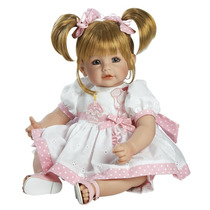 Adora Doll - Happy Birthday Baby 2020908