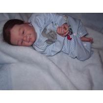 Bebê Reborn Prematuro ?pronta Entrega!!!