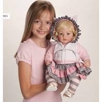 Boneca Adora Baby Doll