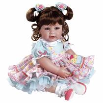 Bonecas Adora Doll - Vários Modelos