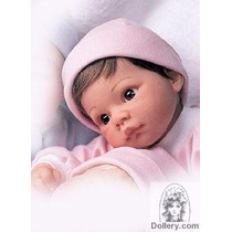 Bebê Reborn Realista Newborn (pronta Entrega)