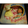 Boneca Pipinela Ifa Ref 1349