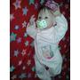 Bebê Reborn, Confira As Fotos!!!