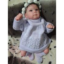 Boneca Bebê Reborn Menina , Mega Promoção!!!!