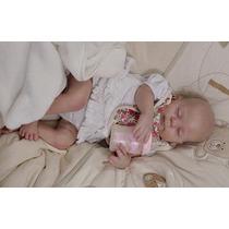 Bebê Reborn Barato Menina Por Encomenda