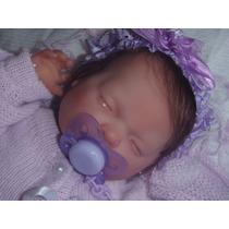 Bebê Reborn Arielly-promoção!!