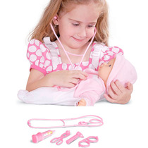 Boneca Dodoi Baby - Super Toys Oferta