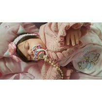 Bebê Reborn Linda Promoção Ultimas Bebês