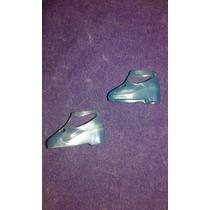 Sapato De Boneca Antiga Susi Da Estrela Anos 70