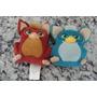 Boneco Furby 2 Unidades Antigo - Leia+