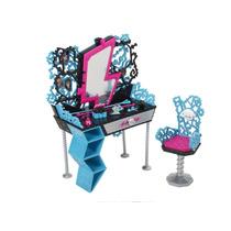 Monster High Vanity Frankie Stein Penteadeira