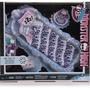 Monster High Cama Gelada Abbey Bominable-promoçao