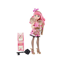 Boneca Ever After High C A Cupid