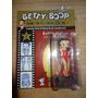 Miniatura Betty Boop ( 13cm ) Salvat