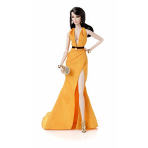 Fashion Royalty On The Rise Elise Jolie - Nrfb