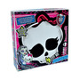 Skullete Diario Secreto Monster High Fun