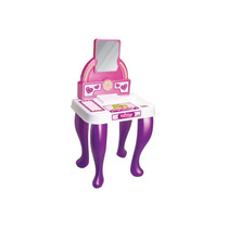 Penteadeira Stephany -rosita Brinquedos