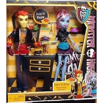 Monster-high-lab-partners-abbey-bominable-and-heath-burns-do