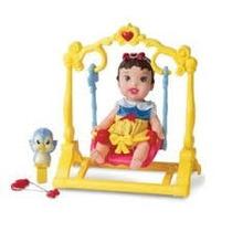 Minha Princesa Disney Bebe ! Frete Grátis!