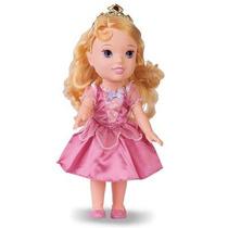 Minha Primeira Princesa Bela Adormecida Disney! Frete Grátis