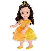 Boneca Minha Primeira Princesa Disney Bela! Frete Grátis!!!