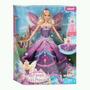 Barbie Fada Princesa Butterfly Filme