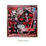 Monster High Meowlody Purrsephone Sister - Original Mattel