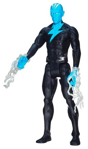 Boneco Marvel Ultimate...
