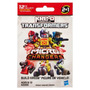 Kre-o Transformers Mini Figura Micro Changer - Hasbro A2200