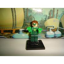 Green Lantern Kyle Rayner Lanterna Verde Tropa Dos Lantenas