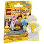 Lego 01 Minifigures Surpresa Lacrada Série 12 Código 71007