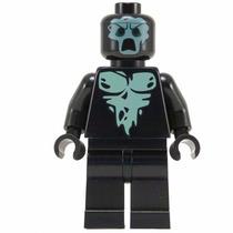 Lego Senhor Dos Anéis Original - Necromante - Frete R$6