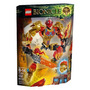 Lego Bionicle Tahu Uniter Of Fire 71308